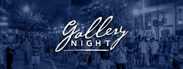gallery night.jpg