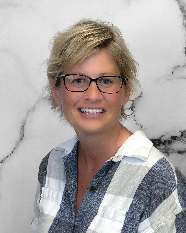 Dawn Meissner
