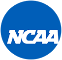 NCAA_logo copy.png