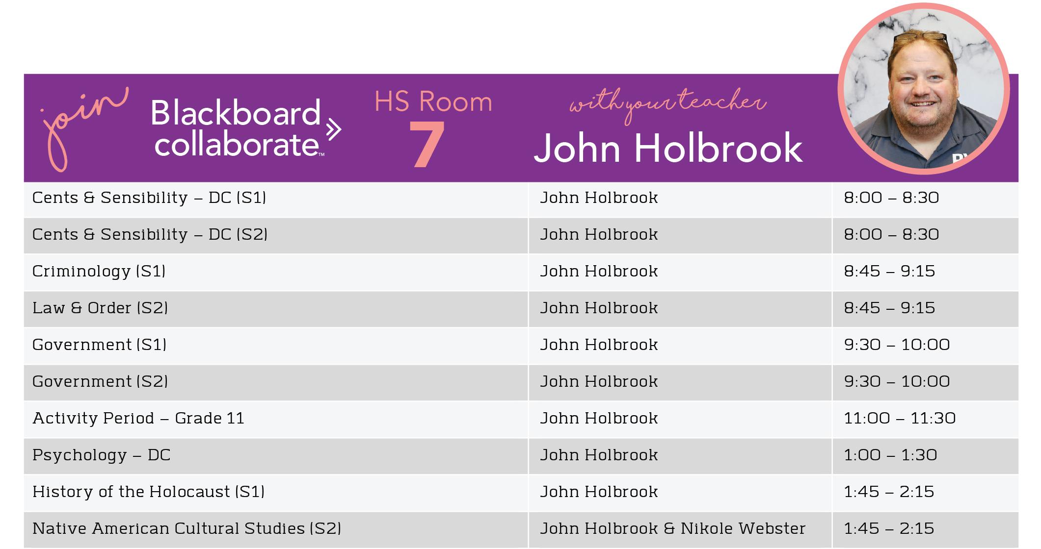 Blackboard HS Buttons 2019-20-07.jpg