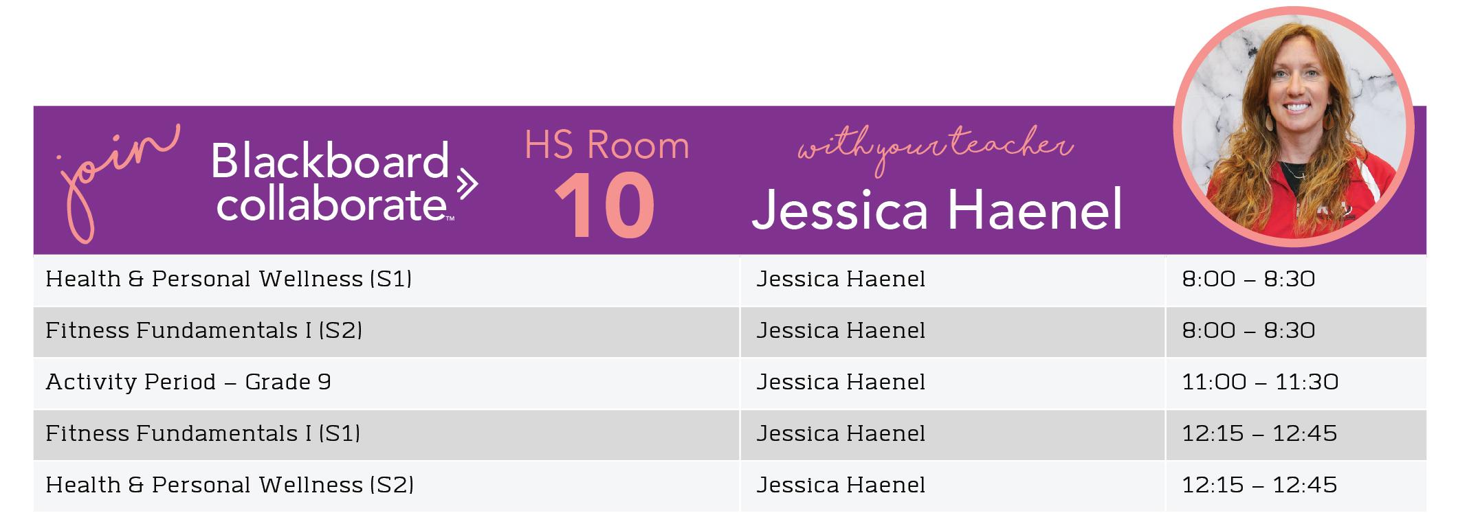 Blackboard HS Buttons 2019-20-10.jpg