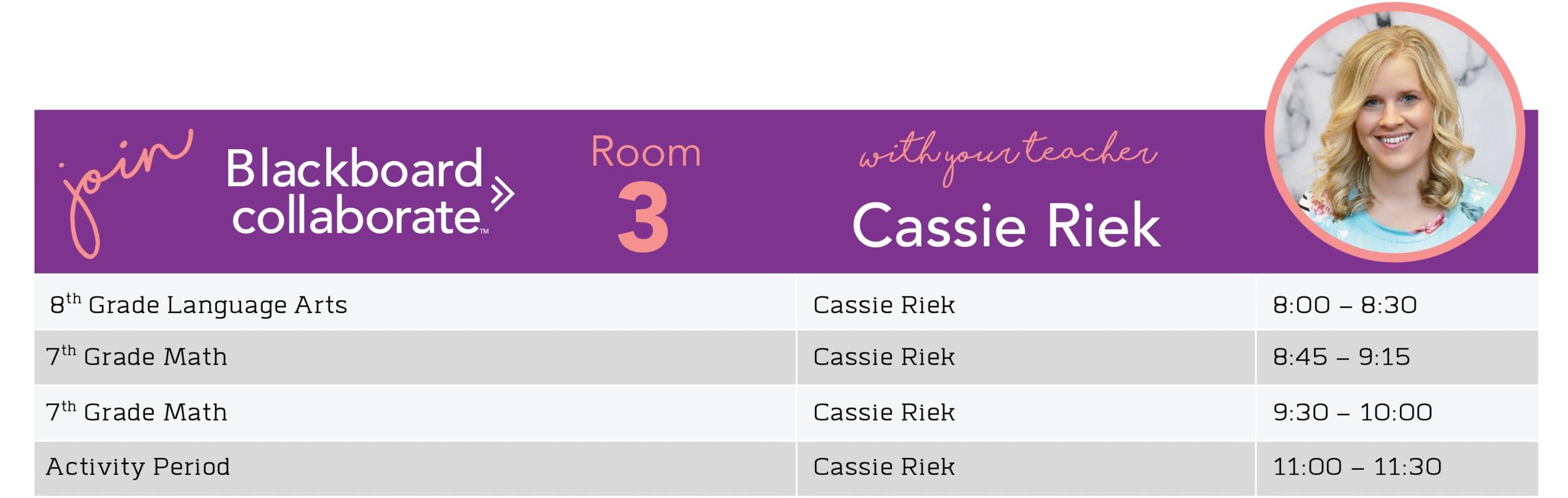Cassie+Riek+Room+3