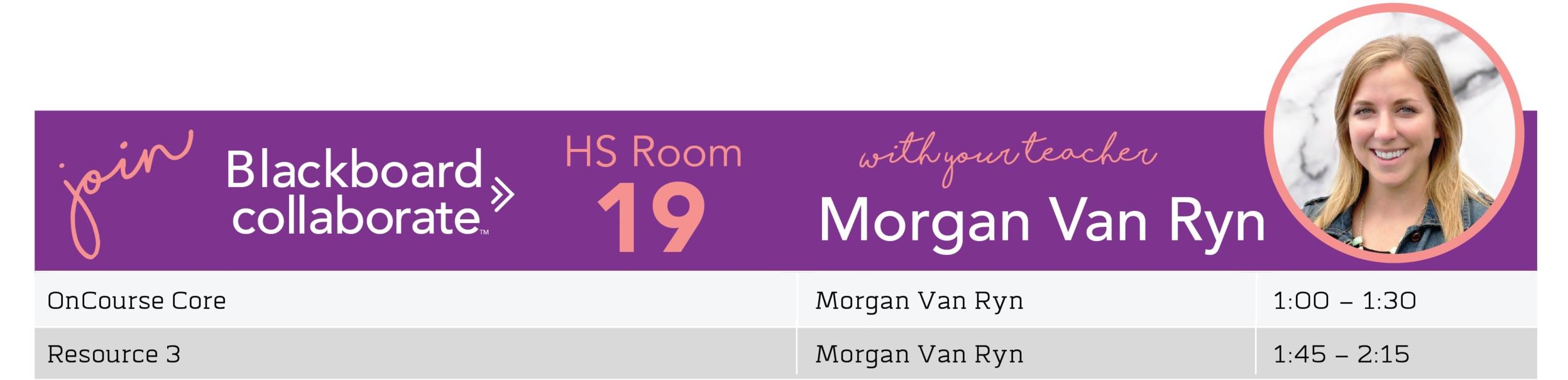 Morgan+Van+Ryn