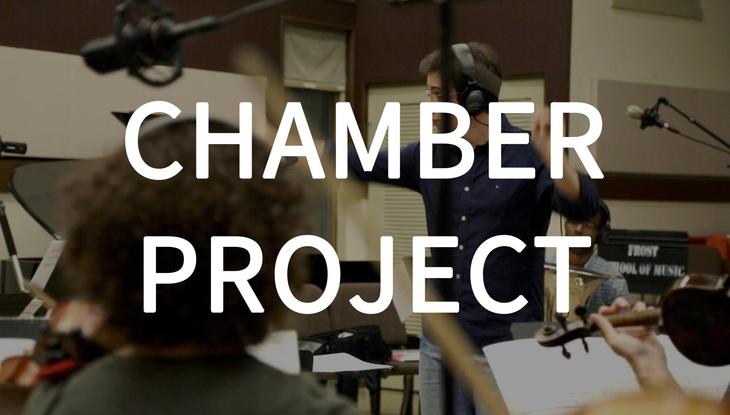 chamber project botao.jpg
