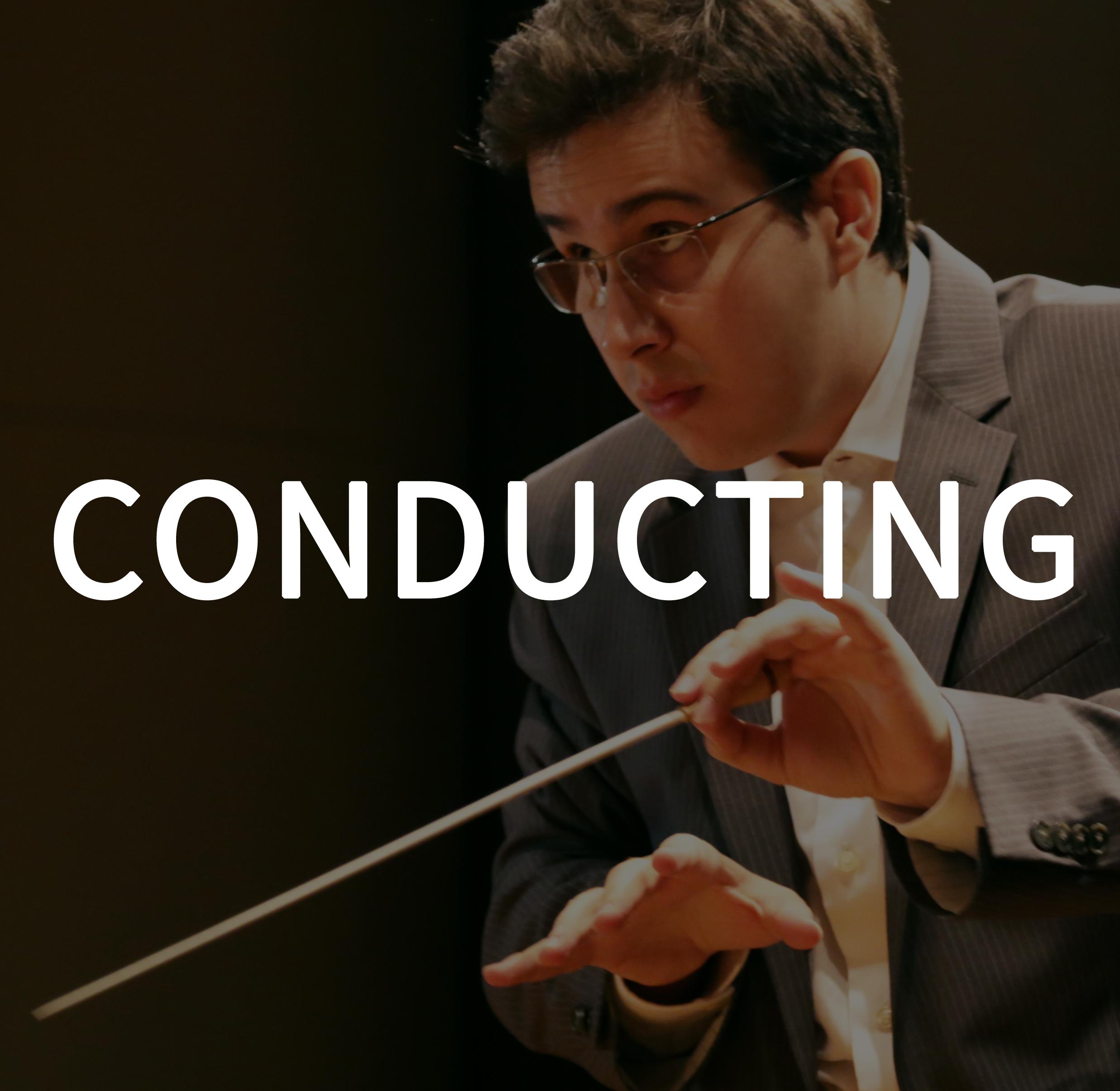 conducting botao.jpg