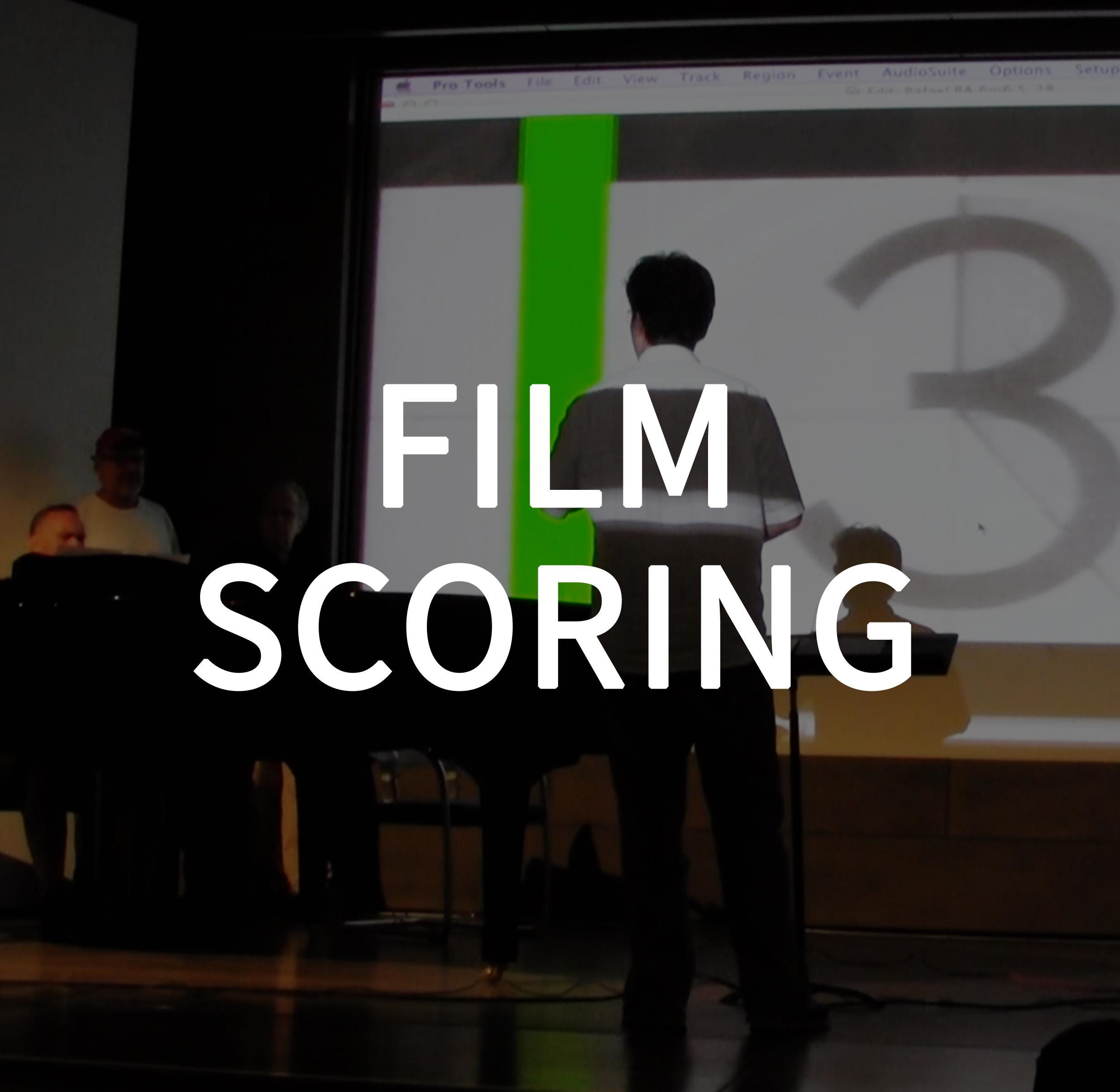 film scoring botao.jpg