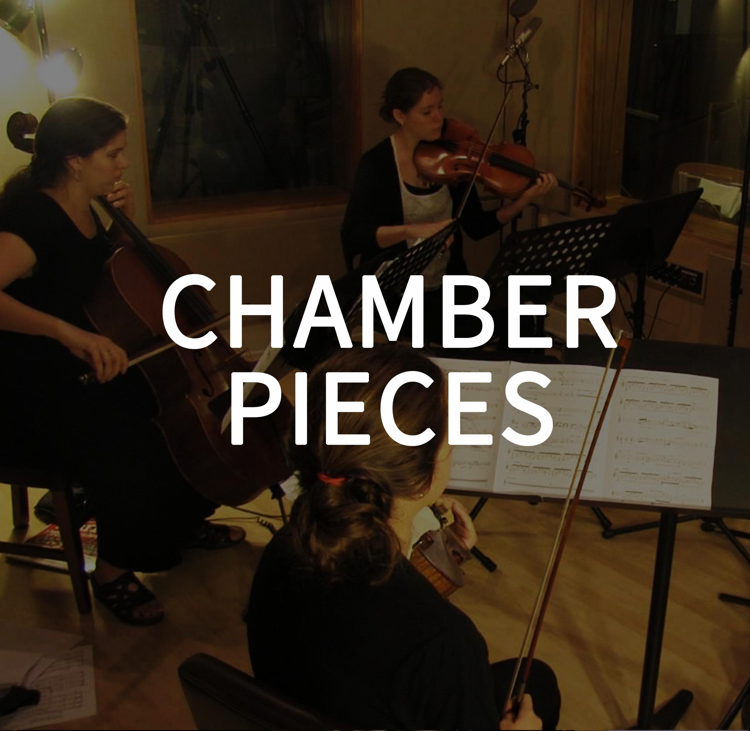 chamber pieces botao.jpg