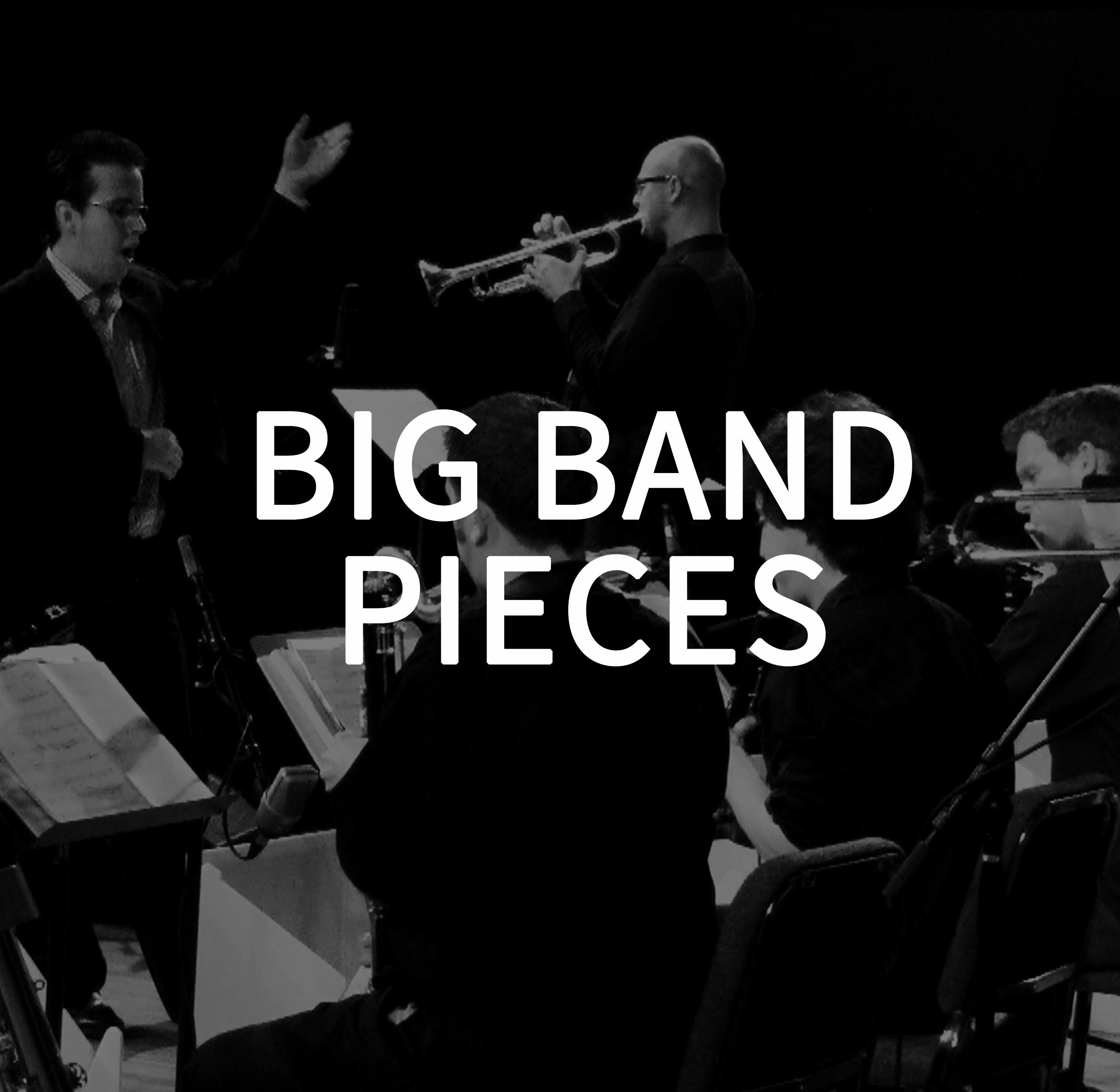 big band pieces botao.jpg