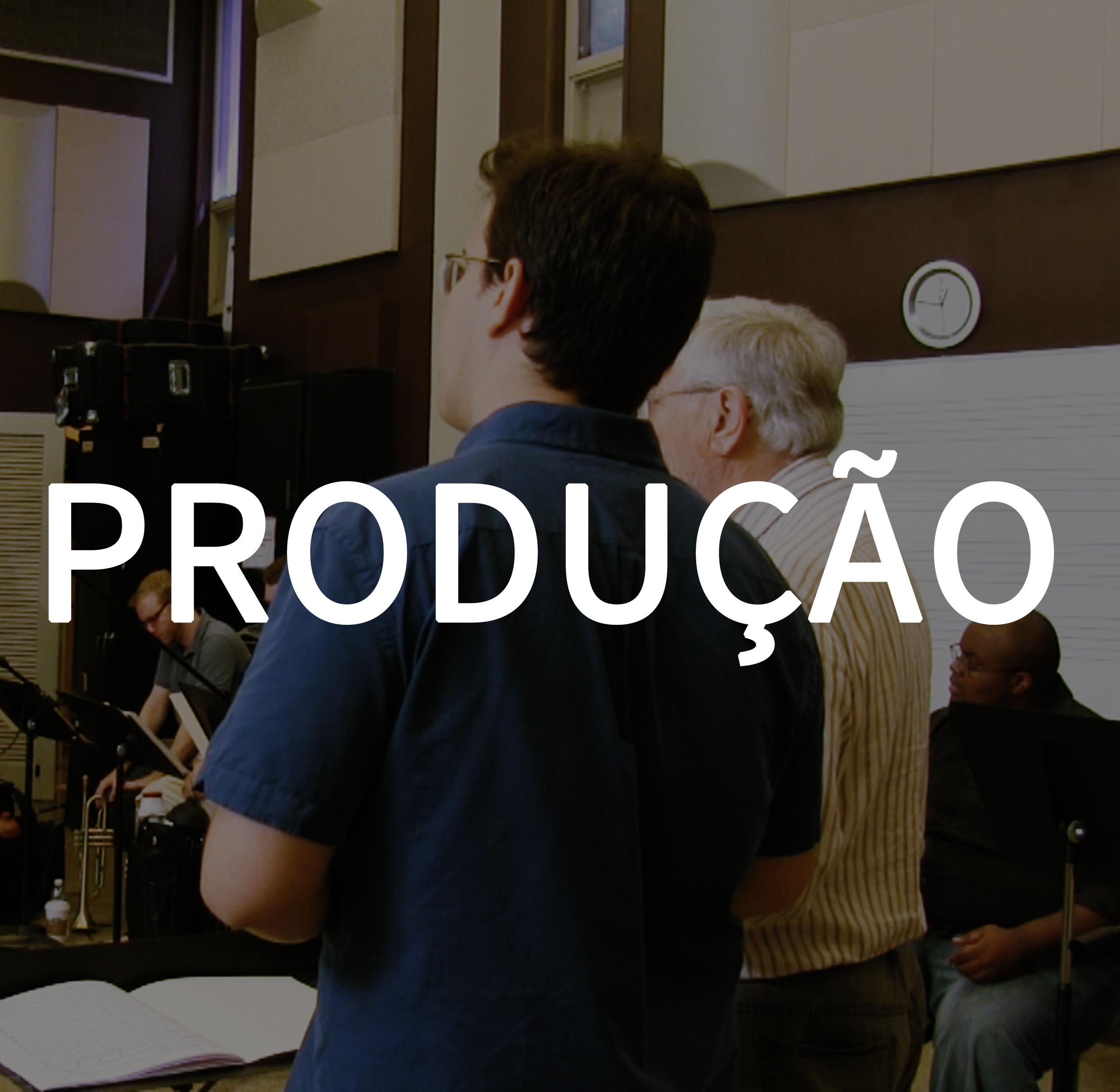 producing botao.jpg