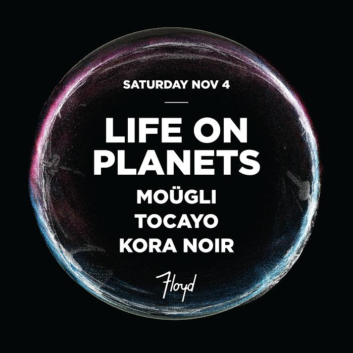 life on planets.jpg