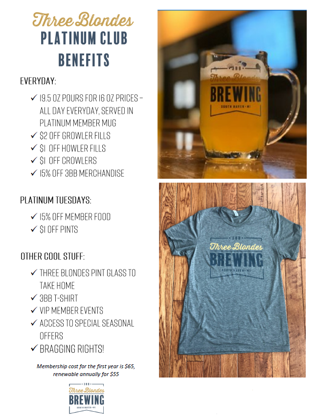 platinum benefits for website.PNG