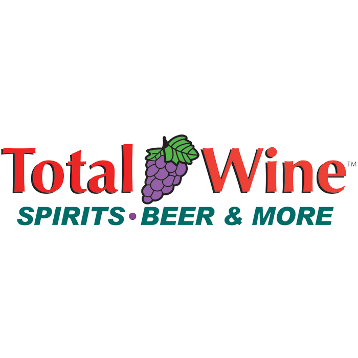 total-wine.png