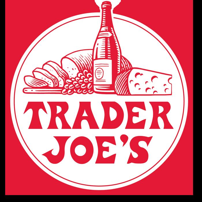 Trader-joes.png