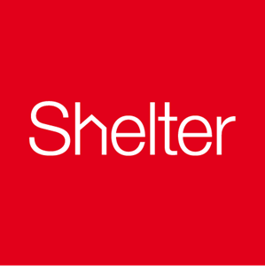 Shelter-logo-73A7C4B137-seeklogo.com.png