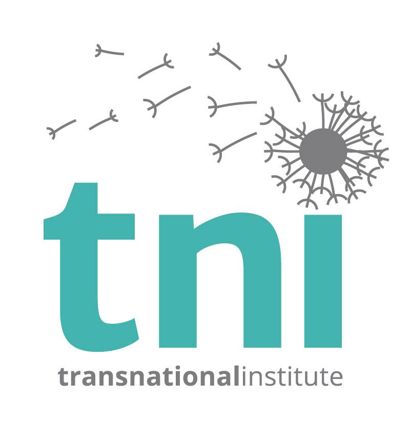tni-logo.jpg