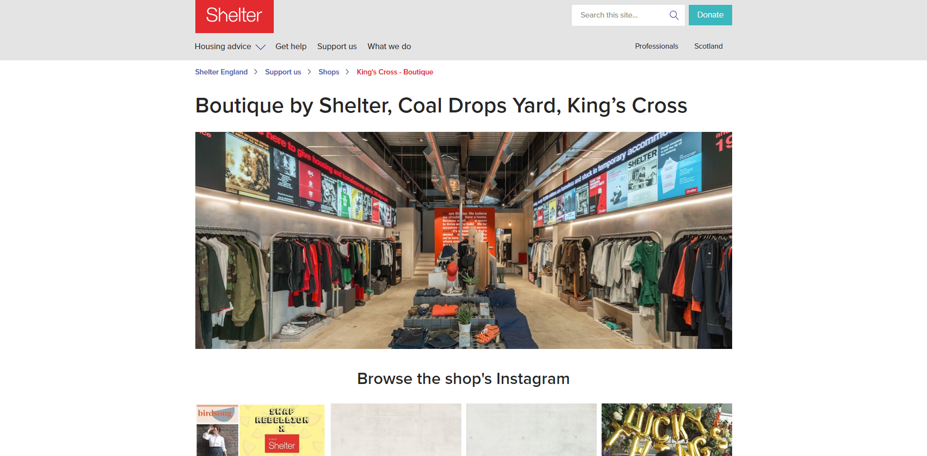 King's_Cross_-_Boutique_-_Shelter_England_-_Google_2019-07-18_10-35-37.png