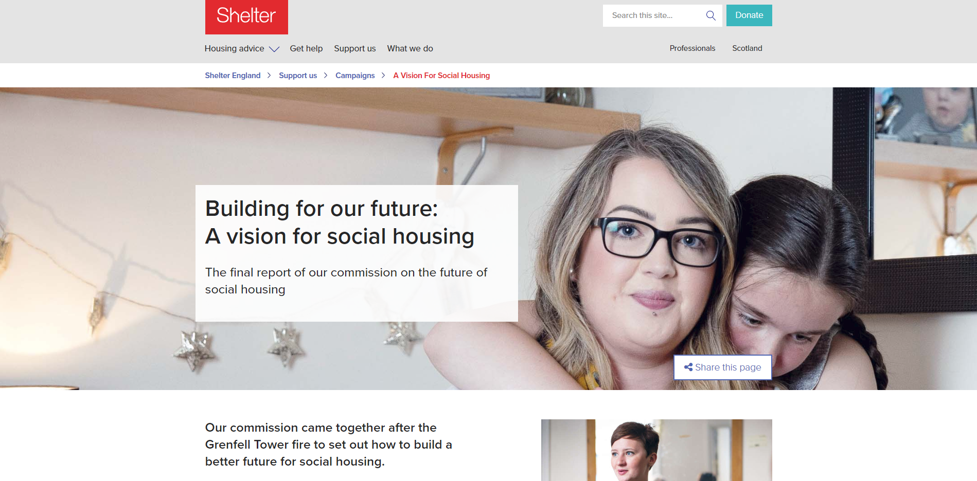 A_Vision_For_Social_Housing_-_Shelter_England_-_Go_2019-07-18_10-36-31.png