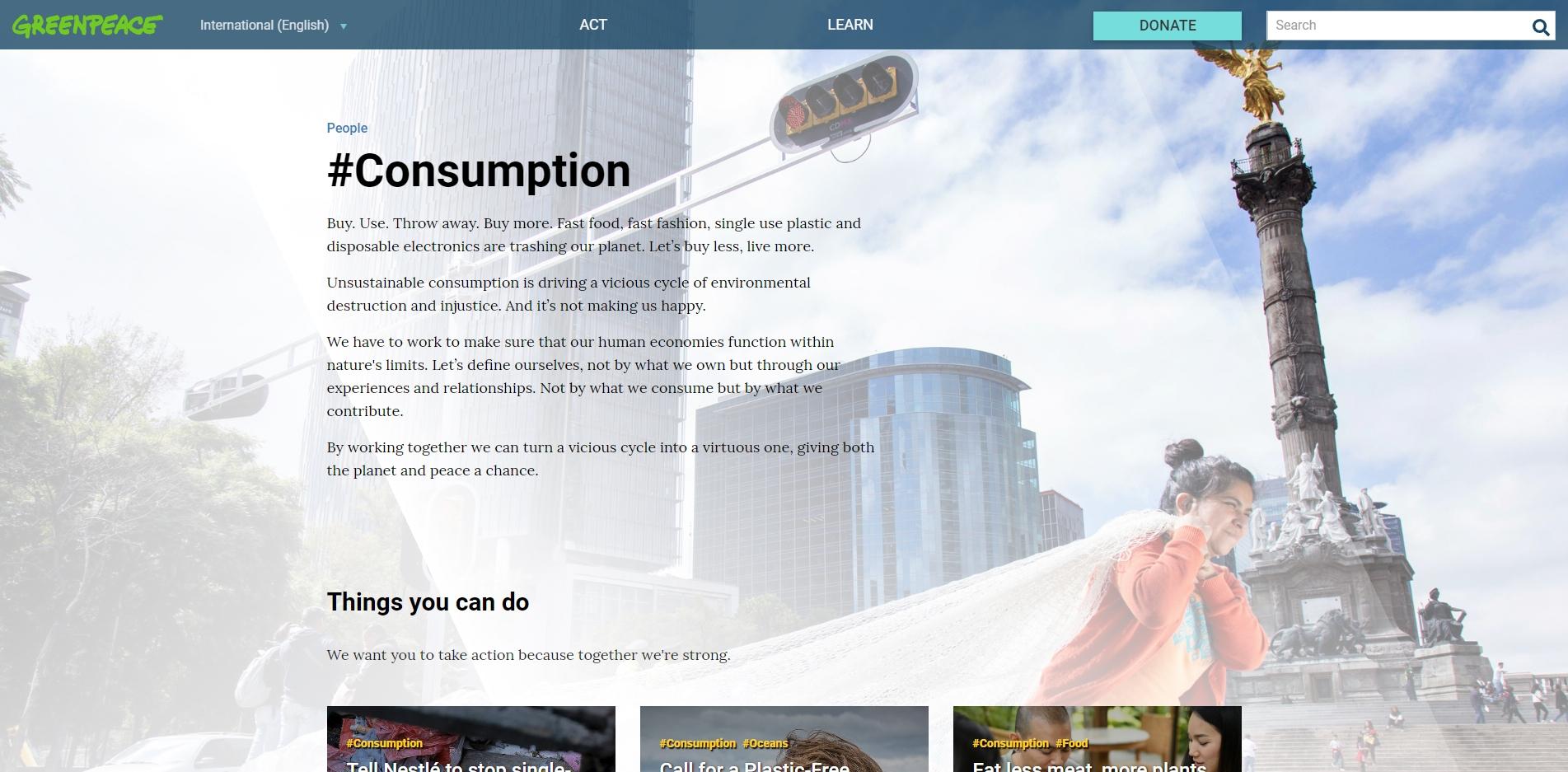 Consumption_-_Greenpeace_International_-_Google_Ch_2019-07-18_10-41-17.jpg