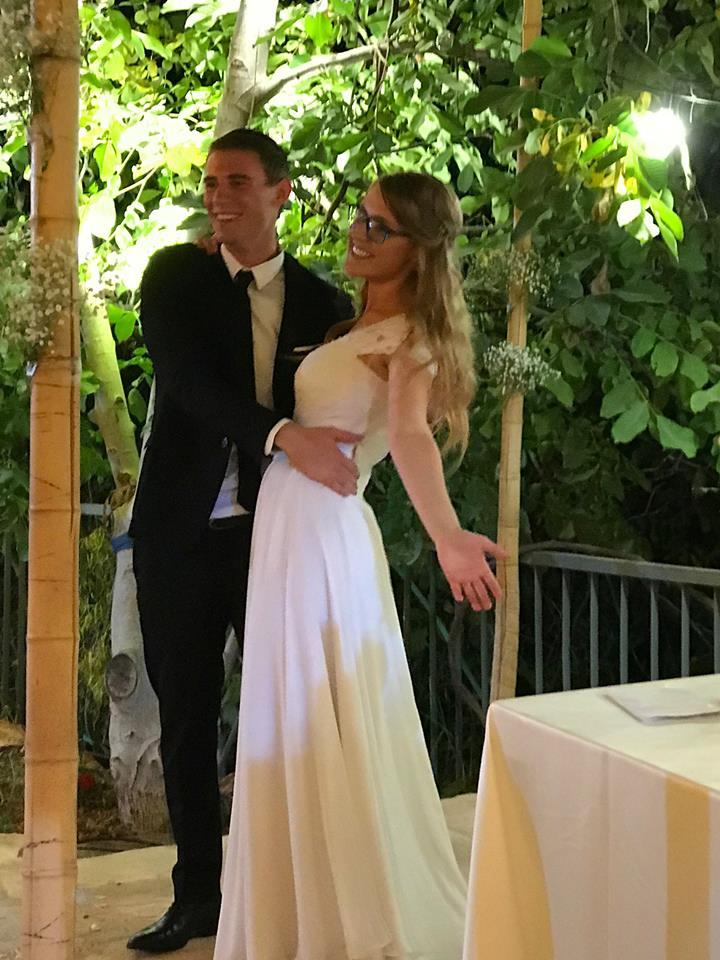 Bride and groom  - original.jpg