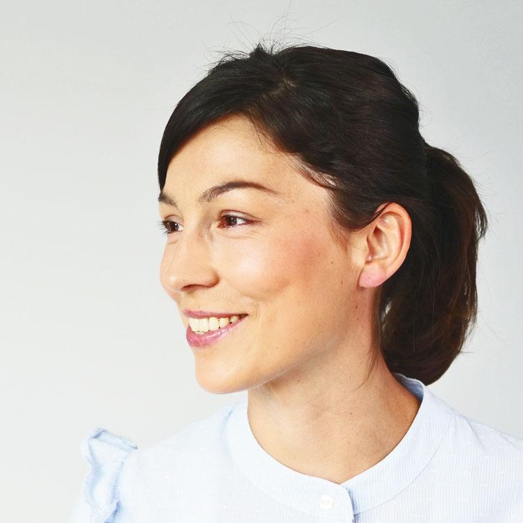 Angelika Mayerhofer, Qualitätsmanagement
