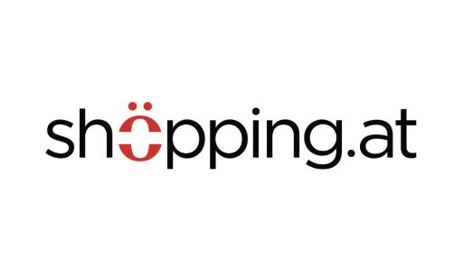 Alpenschlaf bei Shöpping