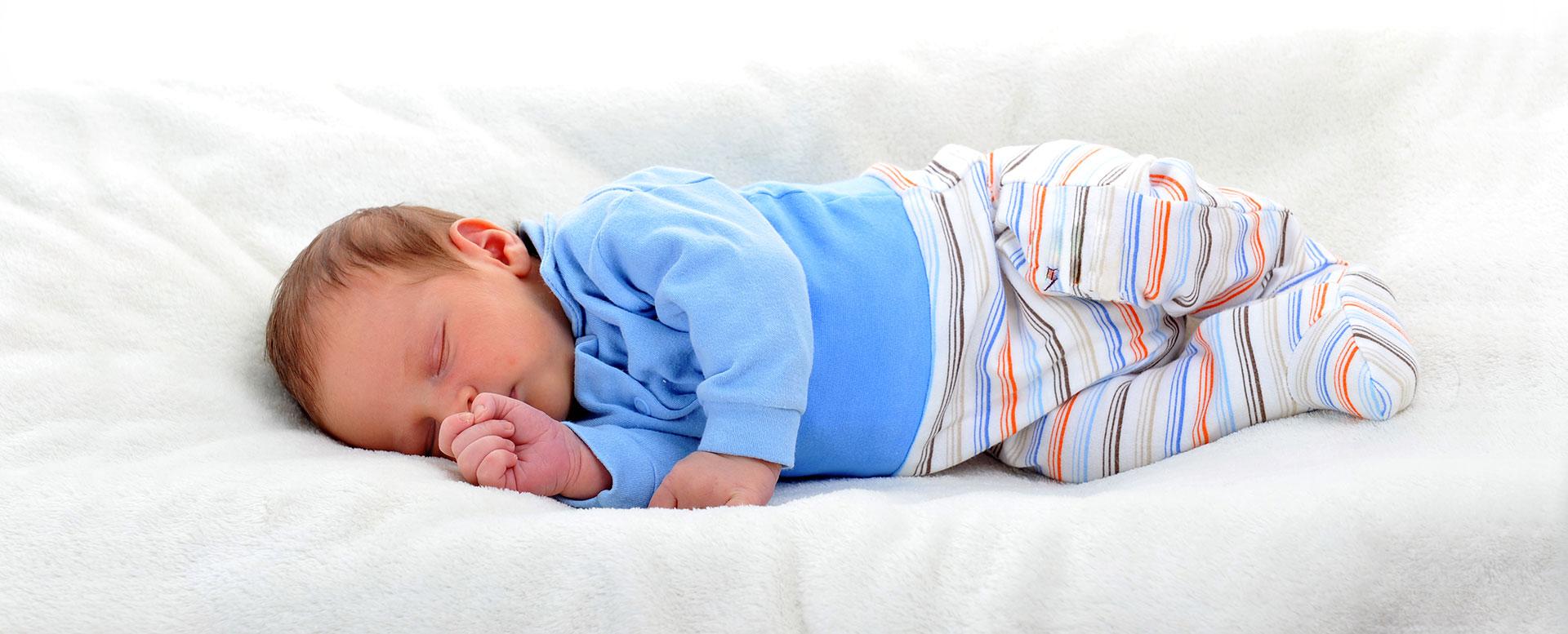 schlafhilfe-fuer-das-baby-1.jpg