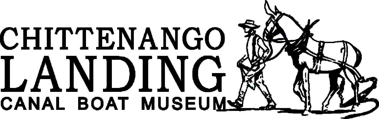 Bolder Landing Mule Logo.png