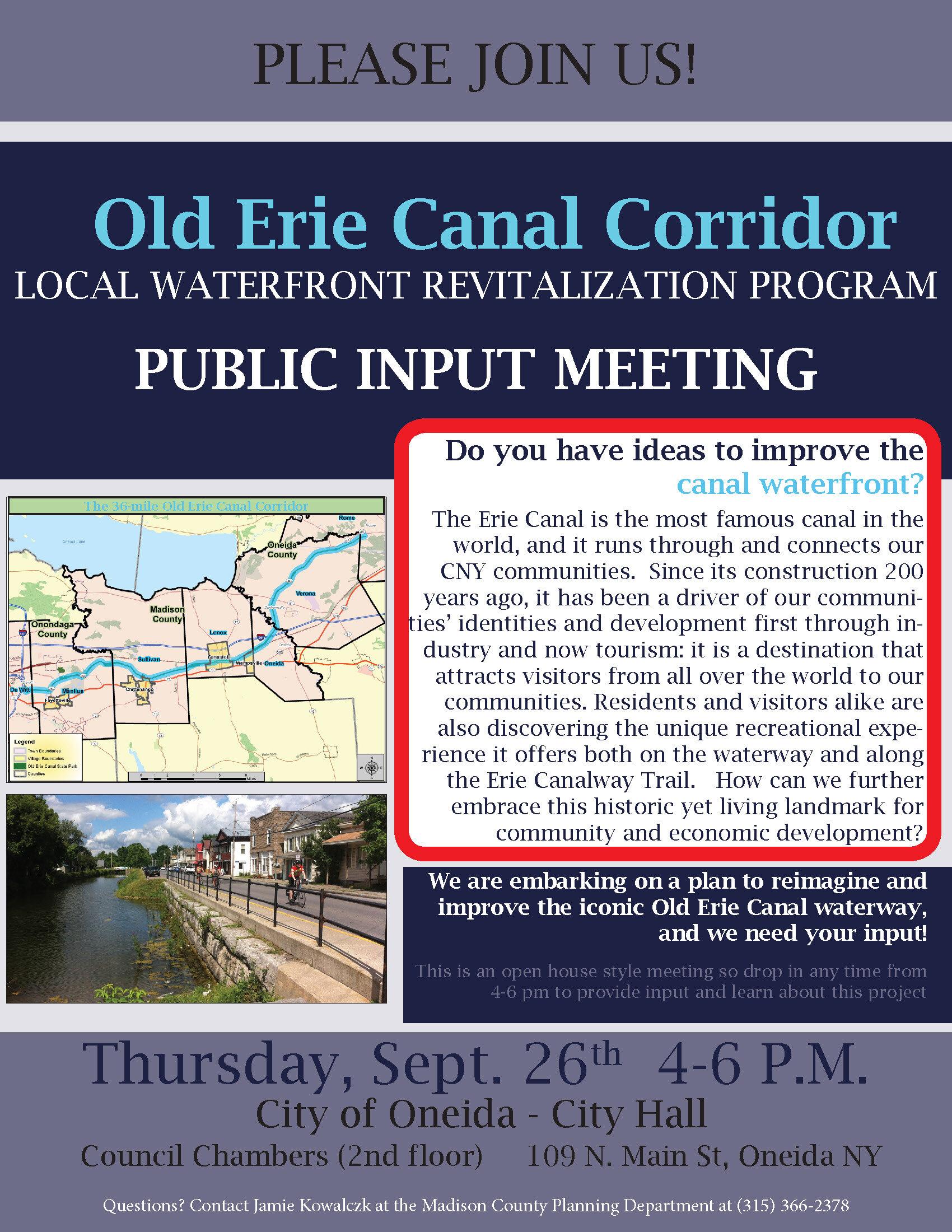 Public Input Meeting Flyer.jpg