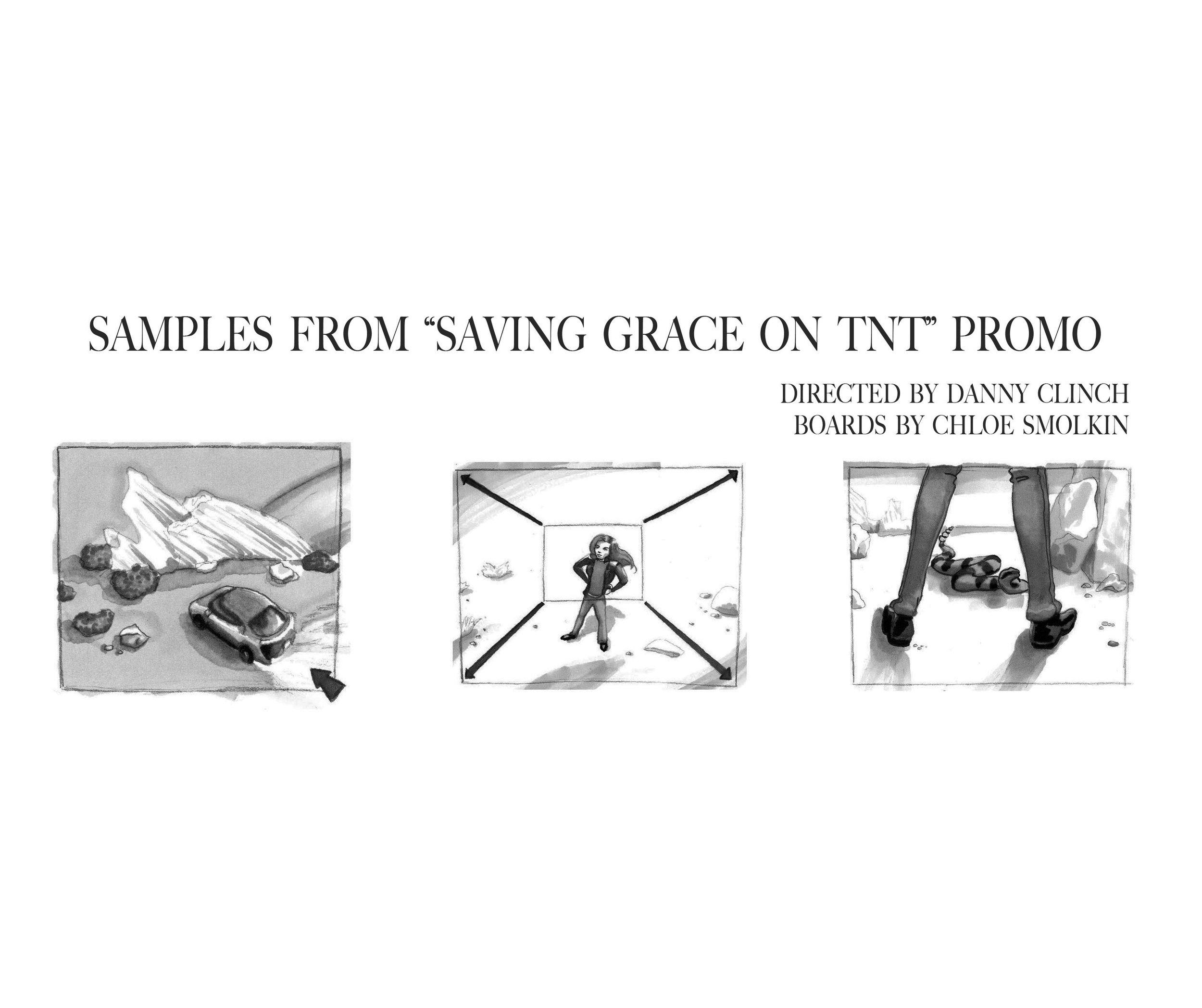 savinggracesamples1-e1375312674137.jpg