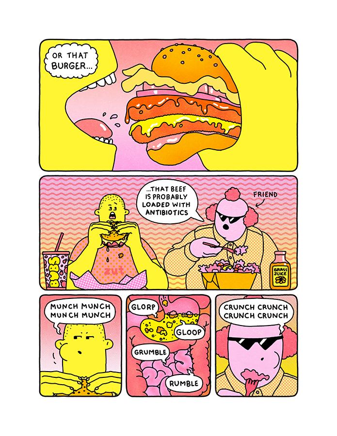 Junk food comic_2.jpg