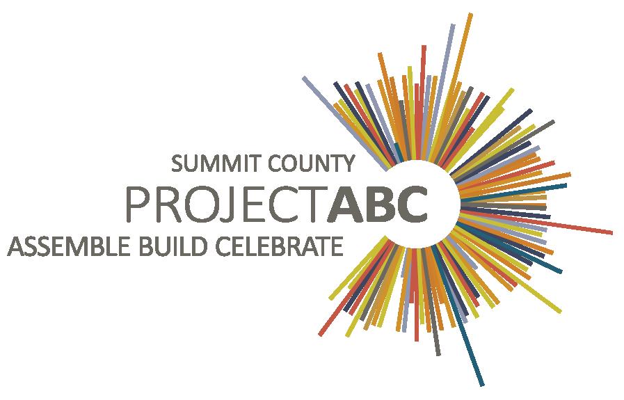 ABC Logo Assemble Build Celebrate-01.png