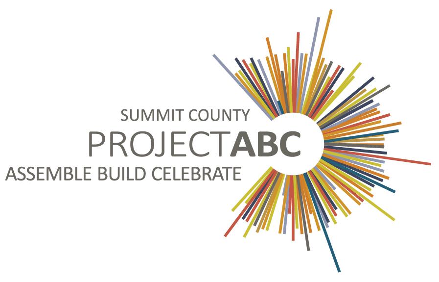ABC Logo Assemble Build Celebrate-01.jpg