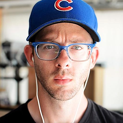 Chris Salomone profile pic.jpg
