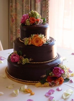 rose chocolate cake.jpg