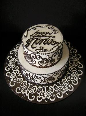 nina swirly cake.jpg