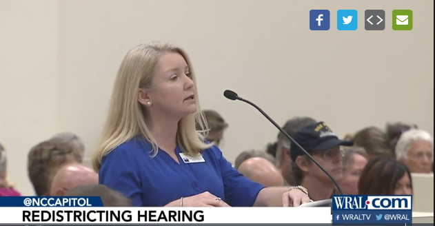 Testifying at NCGA August 4 2017 WRAL news.PNG