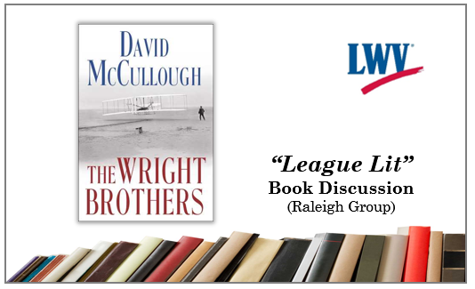 wright brothers.raleigh.PNG