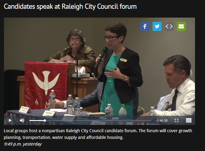 Raleigh Candidate Forum.PNG