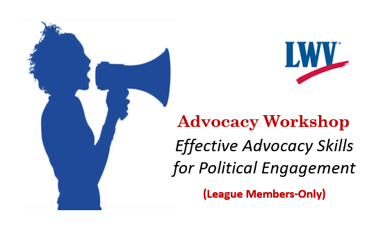advocacy training.PNG