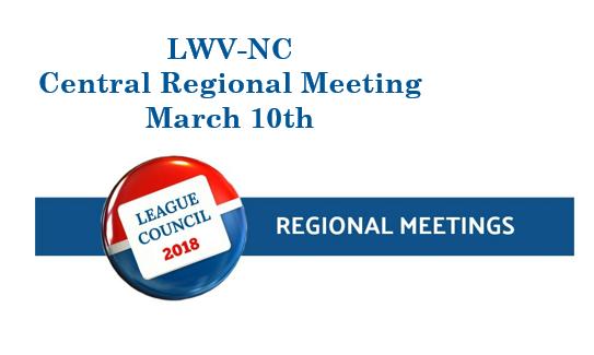 regional meeting 2018.PNG