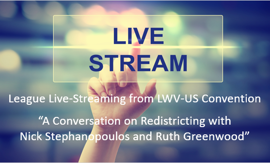 redistricting live stream.PNG