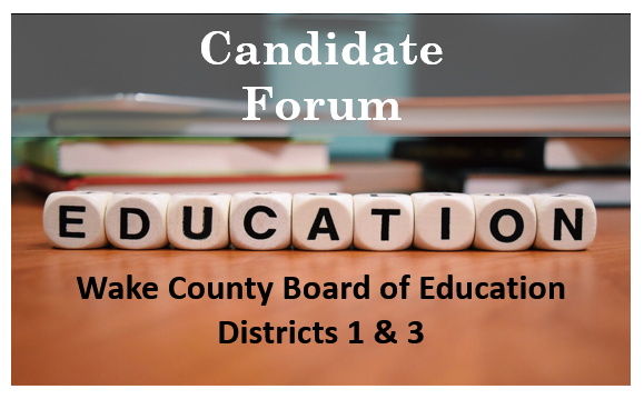 Board of education - districts 1 and 3.PNG