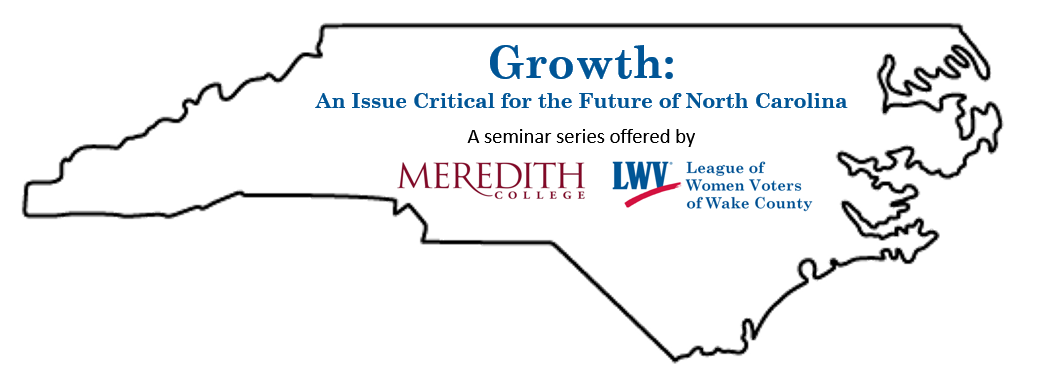 Growth seminar series.PNG