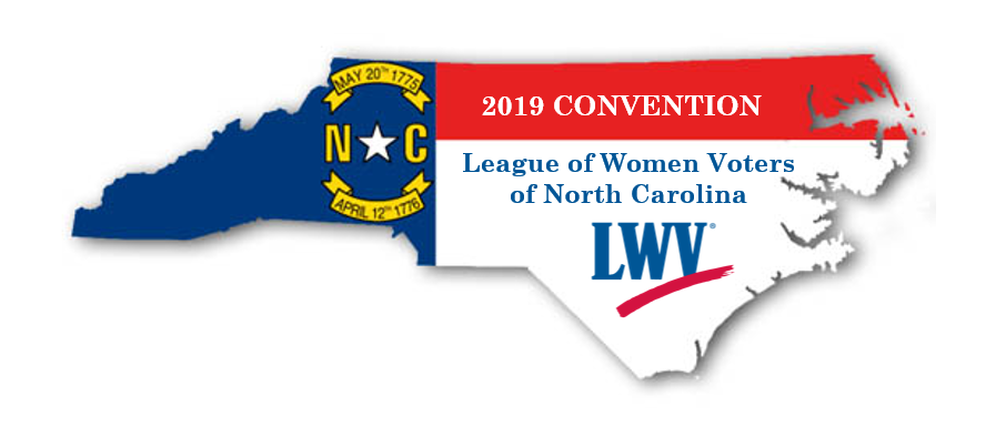 2018 LWVNC Convention.PNG