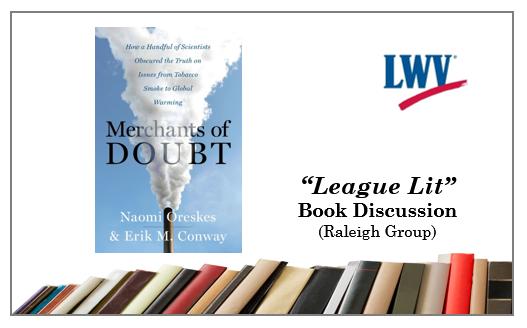 merchants of doubt.PNG