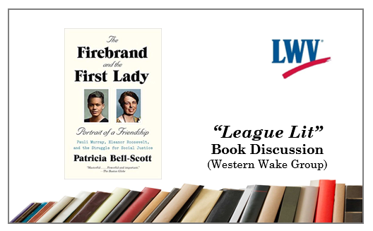 firebrand first lady western.PNG