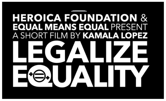 legalize equality movie.PNG