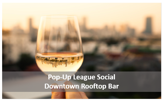 rooftop bar social event.PNG