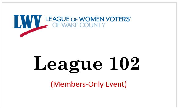 League 102.PNG