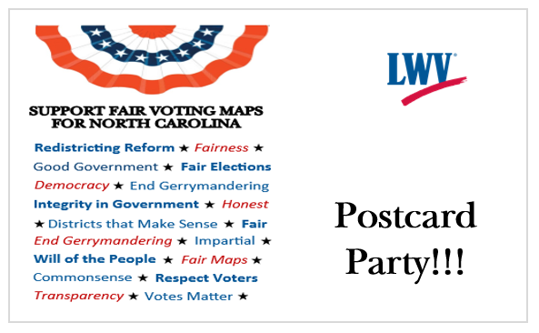 Redistricting Postcard Party 1.PNG